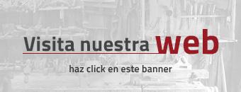img_visita_web